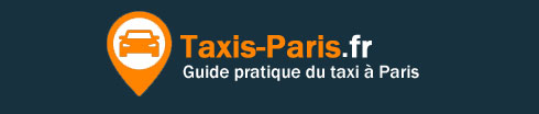 Guide pratique du taxi à Paris